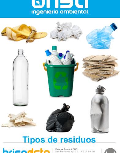 El planeta entero celebra hoy el Día Mundial del Medio ambiente