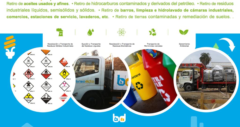 transporte-de-residuos-brisadcta