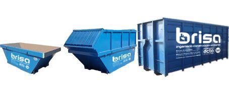 contenedores-residuos-brisa