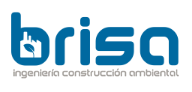 BRISA S.A.